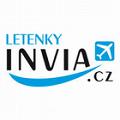 Letenky.INVIA.cz