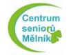Centrum seniorů Mělník