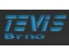TEVIS Brno – Prodej a opravy spotřební elektroniky