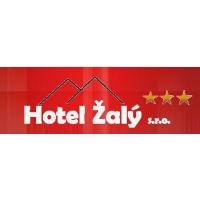 Hotel ŽALÝ ***