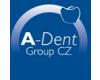 A-Dent Group CZ, s.r.o.