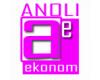 ANOLI ekonom, s.r.o.