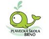 Plavecká škola Brno