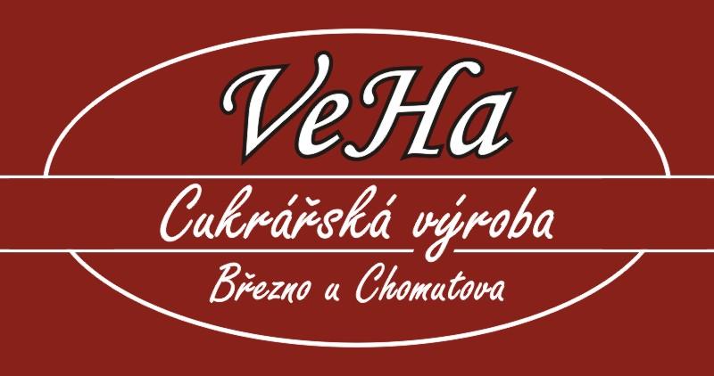Cukrárna VeHa