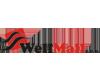 WellMall s.r.o.