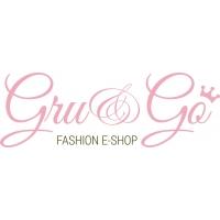 Gru & Go