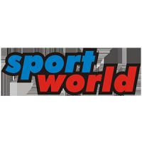 SPORT WORLD