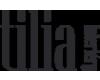 Tilia Interiéry s.r.o.