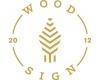 Woodsign - První Český ruční výrobce luxusních dřevených per