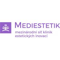 Mediestetik s.r.o.