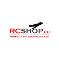 RC Shop EU