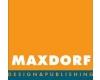 MAXDORF s.r.o.