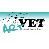 ArtVet veterinární ordinace