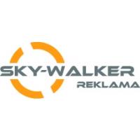 SKY-WALKER REKLAMA s.r.o.