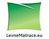 LEVNÉ MATRACE.EU - Petr Polášek - e-shop