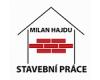 Milan Hajdu
