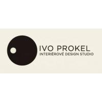 IVO PROKEL – INTERIÉROVÉ DESIGN STUDIO