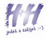 CK H + H Agentura