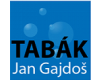 Jan Gajdoš TABÁK