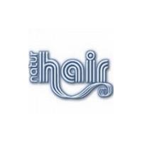 NATUR HAIR cz, s.r.o.