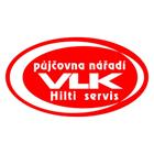VLK - HILTI servis