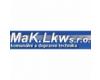 MaK. Lkw s.r.o.