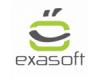 ExaSoft Holding a.s.