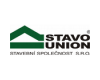 STAVO-UNION Development s.r.o.