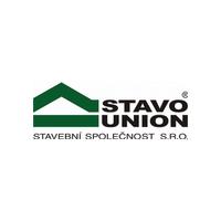 STAVO-UNION Development s.r.o.