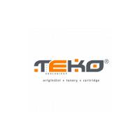 TEKO TECHNOLOGY, s.r.o.