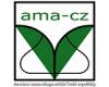 Asociace mamodiagnostiků České republiky