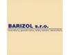 BARIZOL, s. r. o.