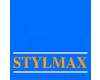 STYLMAX, spol. s r.o.