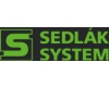 Sedlák - System s.r.o.