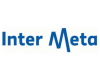 INTER META Ostrava, s. r. o.