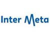 INTER META Ostrava, s.r.o.