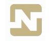 N-view - Virtuální prohlídky