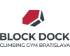 BLOCK DOCK