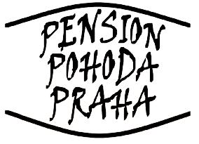 Pension Pohoda Praha