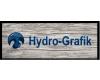 Hydro-grafik.cz