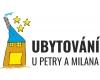 Ubytování U Petry a Milana
