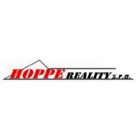 HOPPE REALITY s.r.o.