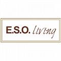 E.S.O. living s.r.o.