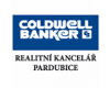 Coldwell Banker Pardubice
