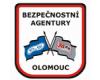 ELSI - NERO, bezpečnostní agentury