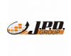 J.P.D. GROUP, s.r.o.
