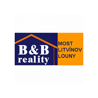 B & B reality Most, s.r.o.