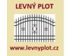 Levnyplot.cz