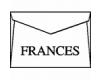 FRANCES s.r.o.