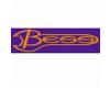 Válcovny plechu Bess, s.r.o.